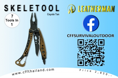 LM.Skeletool Co...